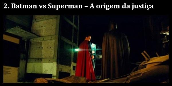 batman-vs-superman-melhores-ano