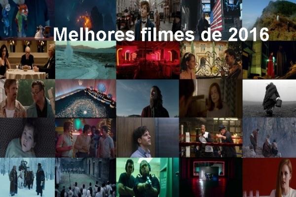 imagem-melhores-filmes-de-2016