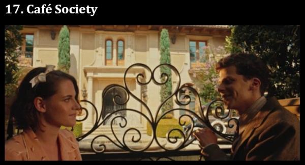 melhores-cafe-society