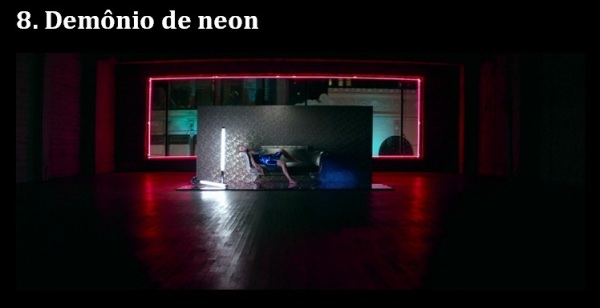 melhores-demonio-de-neon
