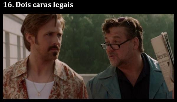 melhores-dois-caras-legais