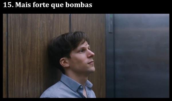 melhores-mais-forte-que-bombas