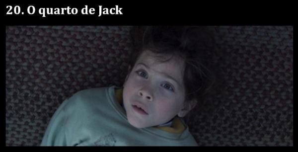 melhores-o-quarto-de-jack