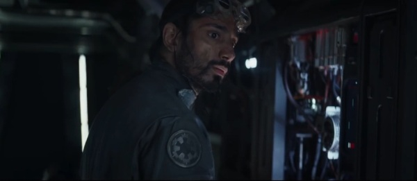 rogue-one-12