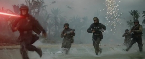 rogue-one-26
