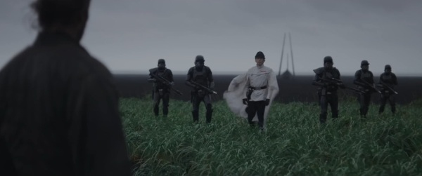 rogue-one-29