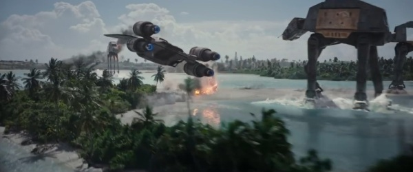 rogue-one-42