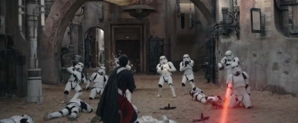 rogue-one-43