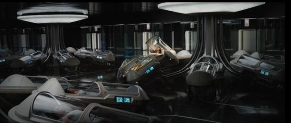 passageiros-5
