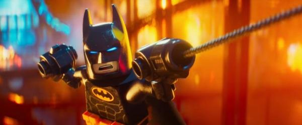 lego-batman-11