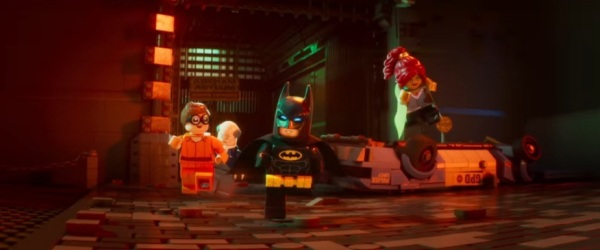 lego-batman-12