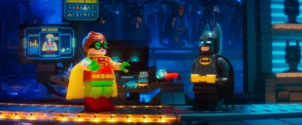 lego-batman-7