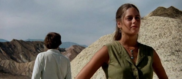 zabriskie-point-9